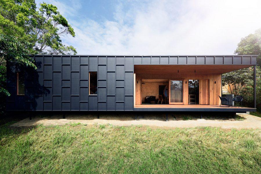 OCM House